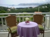 Appartements Dupcic - Cavtat