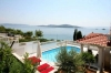 Detached house with pool - Seget Vranjica