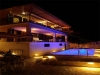 Villa  with pool - Trogir