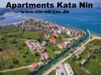 Appartment   Kata   App 1 - Nin
