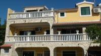 Apartment A5 - Vodice