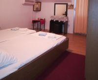Pansion Lobrovic - Double room - Slano